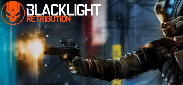 10 videojuegos Free To Play que merece la pena conocer Logo_blcklight