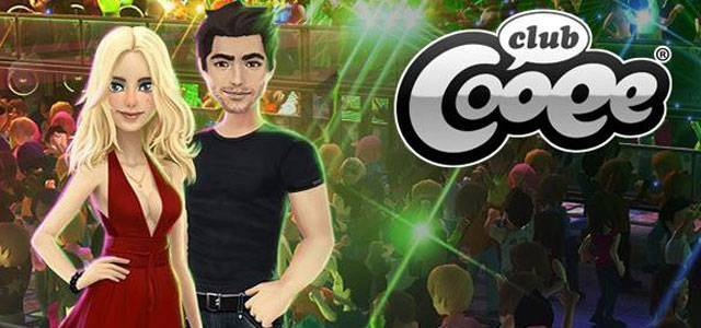 logo_clubcooee