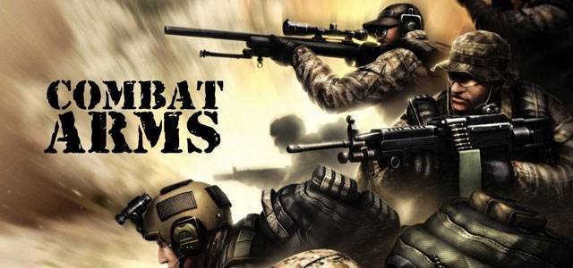 logo_combatarms