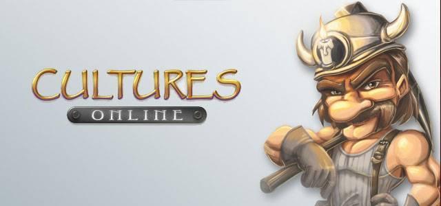 logo_culturesonline