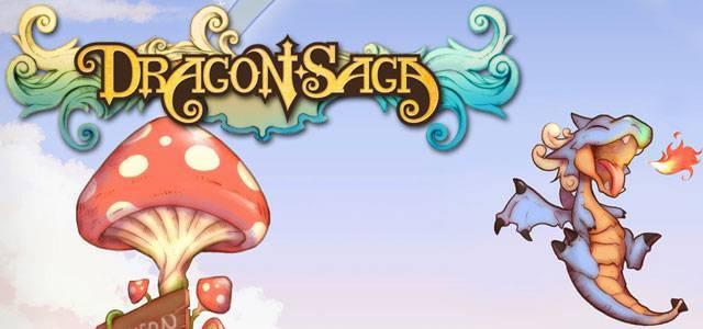 logo_dragonsaga