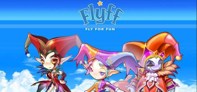 logo_flyff