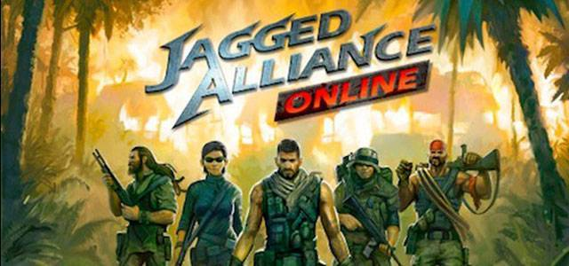 logo_jaggedalliance