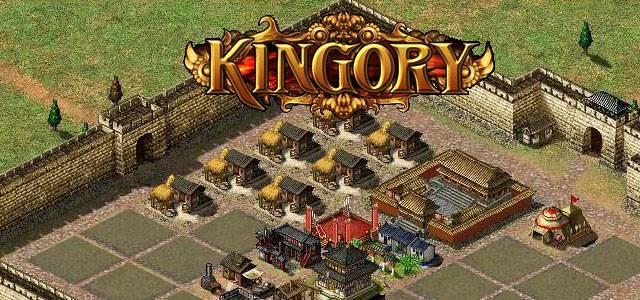 logo_kingory