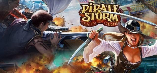 logo_piratestorm-640x300.jpg