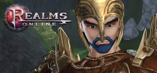 logo_realmsonline