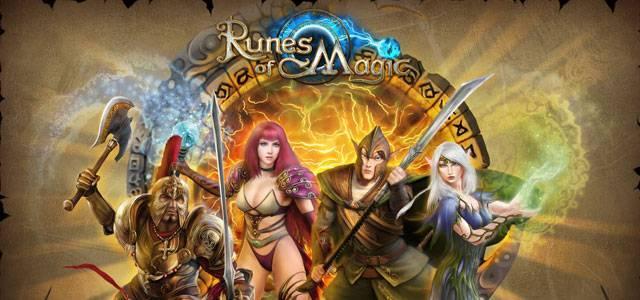 logo_runesofmagic