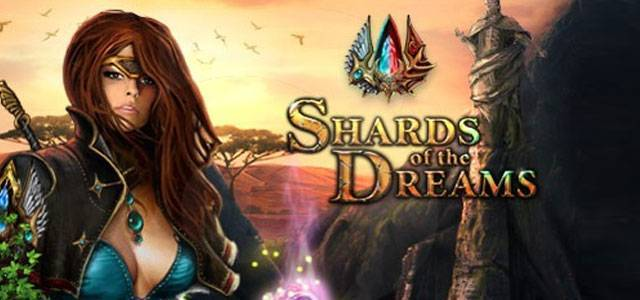 logo_shardofdreams