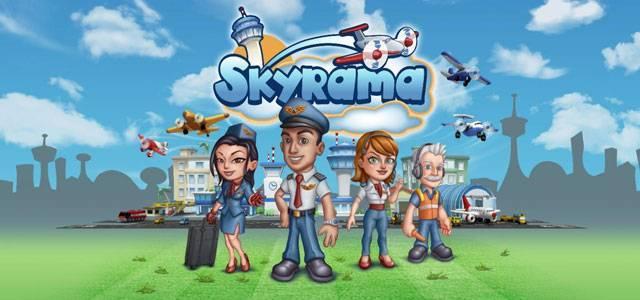 logo_skyrama