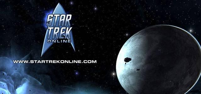 logo_startrekonline