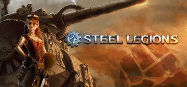 logo_steellegions