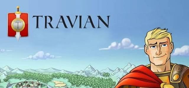 logo_travian