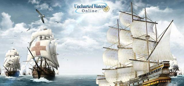 logo_unchartedwaters