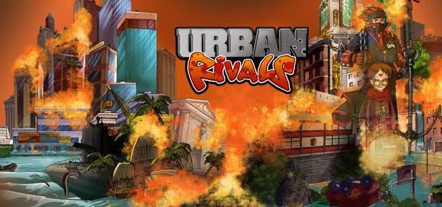 logo_urbanrivals