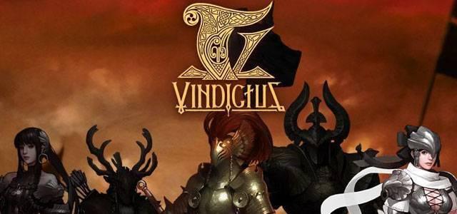 logo_vindictus
