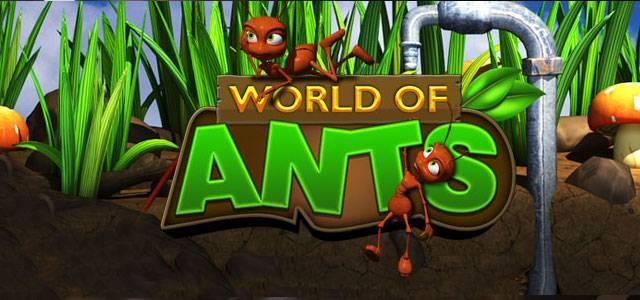 logo_worldofants