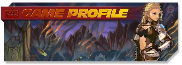 Fiesta-Online-Game-Profile-EN