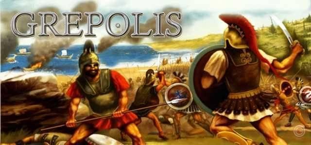 Grepolis - logo640