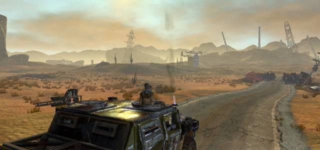 Grimlands Screenshot 2
