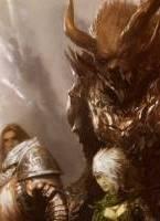Guild wars 2 preview image thumpnail