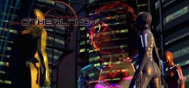 Otherland - logo640