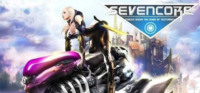 Sevencore - logo640