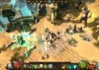 Drakensang screenshot 3
