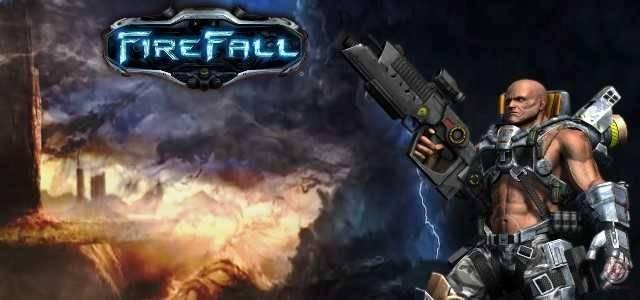 Firefall - logo640