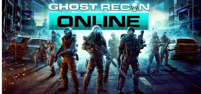 Ghost-recon-online-logo640