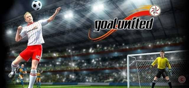 Goalunited - logo640