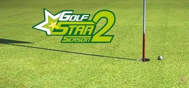 Golfstar - logo640