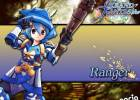 Grand Fantasia wallpaper 3