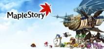 MapleStory - logo640