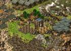 Stronghold Kingdoms screenshot 5