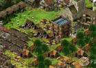 Stronghold Kingdoms screenshot 2