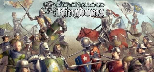 Stronghold-Kingdoms-logo640