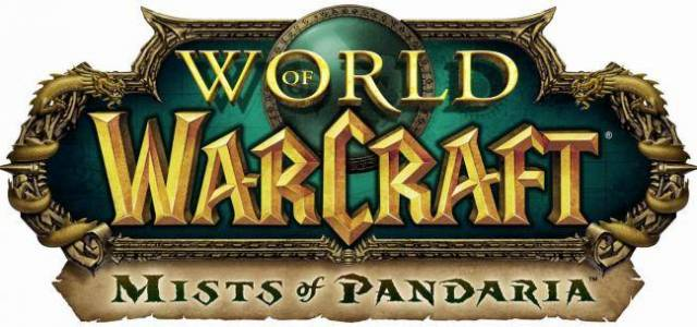 World_of_Warcraft_Mists_of_Pandaria_Logo