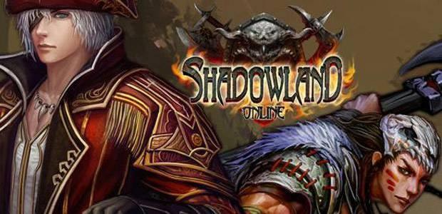 shadowland-online-logo