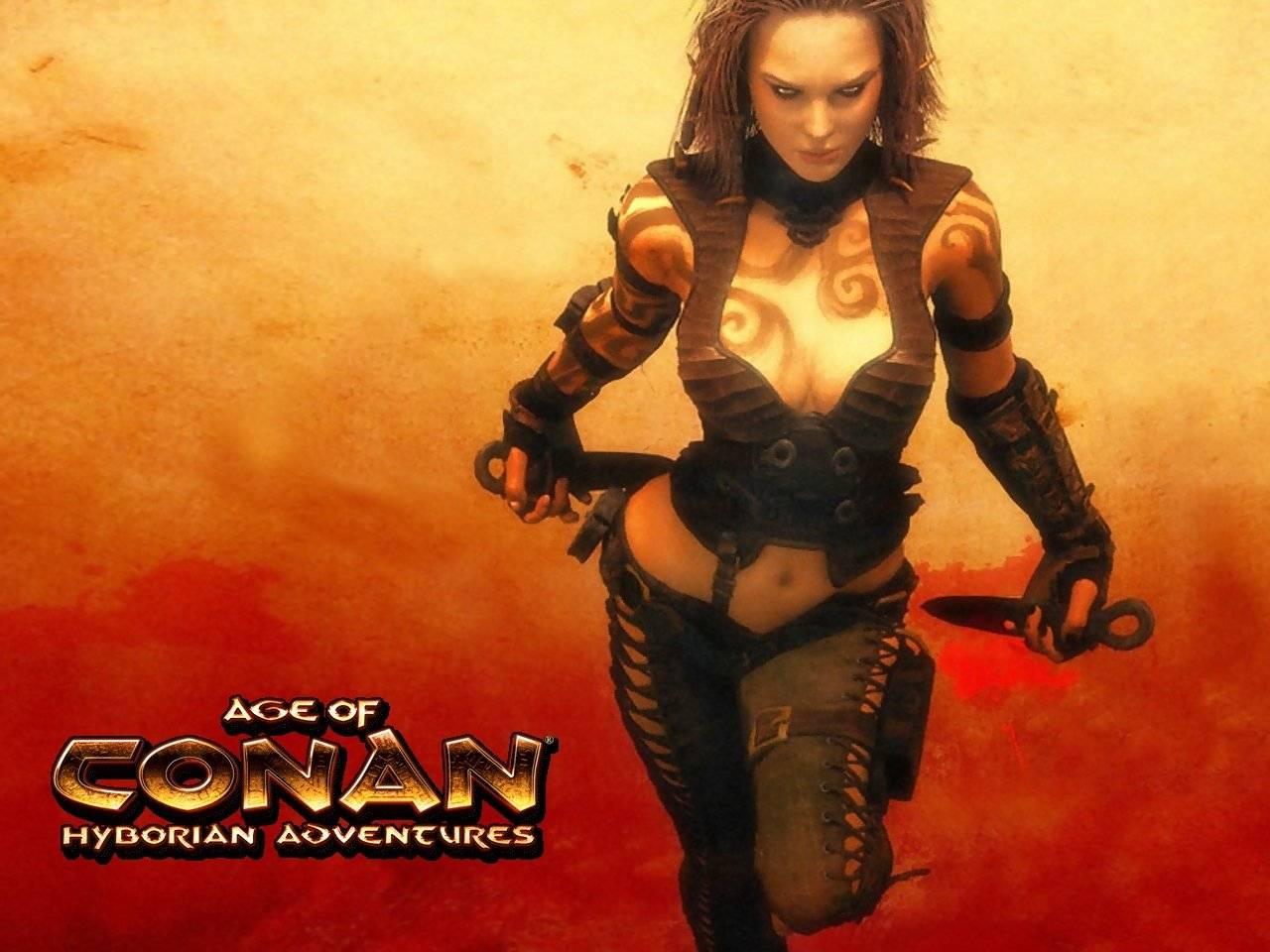 Conan the Barbarian Berkley  Conan Wiki  FANDOM
