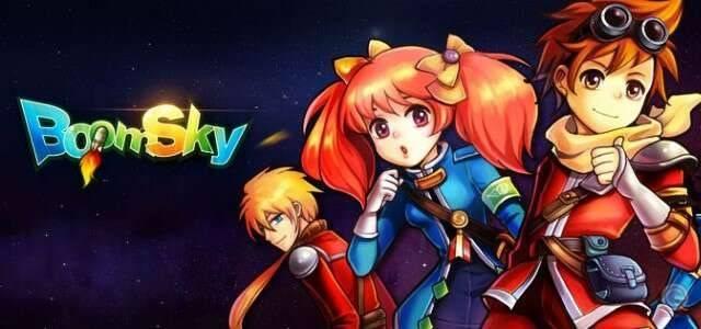 BoomSky - logo640