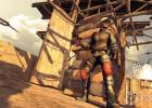 Bullet Run screenshot 5
