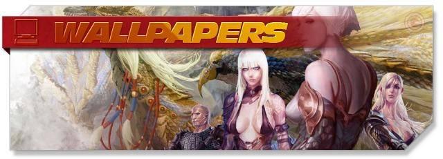 Dragon's Prophet - Wallpapers - EN
