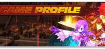 Elsword - Game Profile - EN
