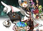 Elsword wallpaper 7