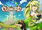 Elsword wallpaper 4
