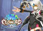 Elsword wallpaper 2