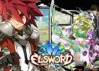 Elsword wallpaper 1
