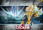 Eredan wallpaper 4