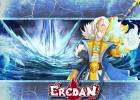 Eredan wallpaper 3