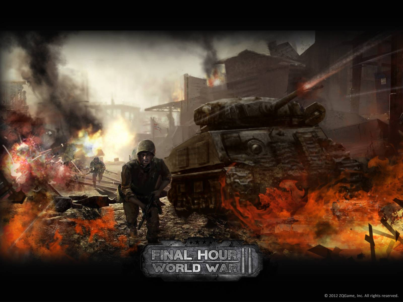 world at war World at war: understanding conflict and society presents overviews of 50 wars,  rebellions, and revolutions, both those commonly taught and those less so,.